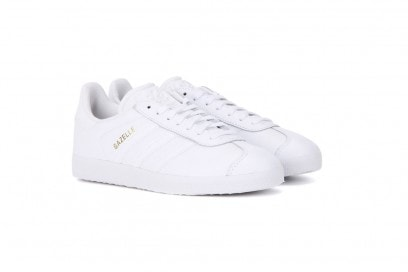 sneakers-bianche-gazzelle-adidas-mytheresa