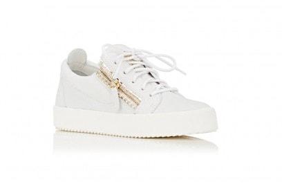 sneakers-bianche-giuseppe-zanotti-barneys