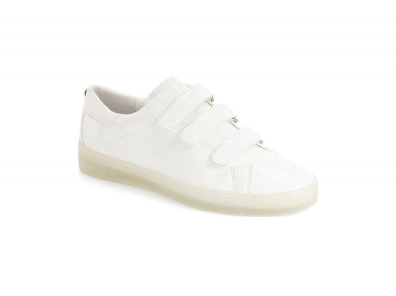 sneakers-bianche-micahel-michael-kors-nordstrom