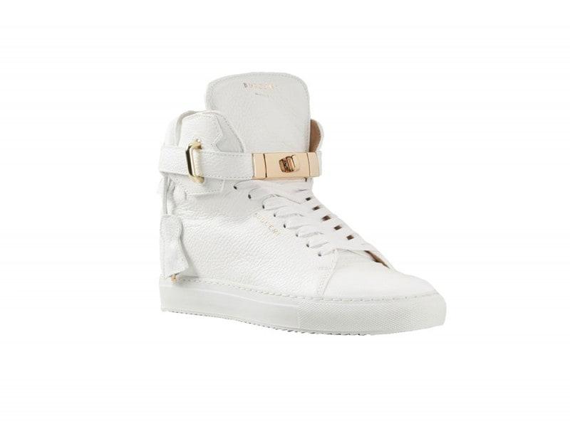 sneakers-buscemi-alta-farfetch