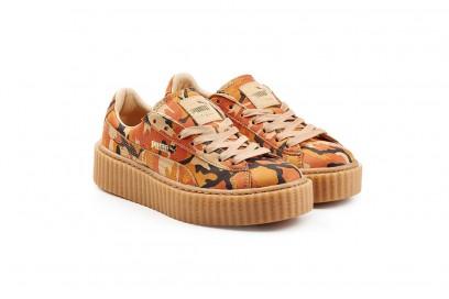 sneakers-camo-fenty-puma-stylebop