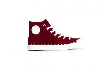 sneakers-chloe-farfetch