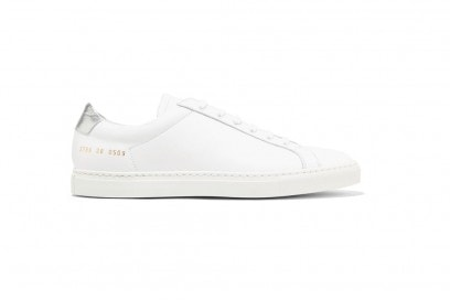 sneakers-common-project-bianche-net-a-porter