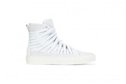 sneakers-damir-doma-alte-farfetch