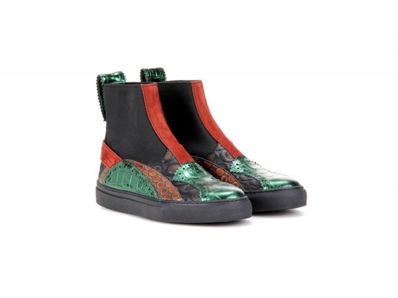 sneakers-dries-van-noten-stivaletto-mytheresa