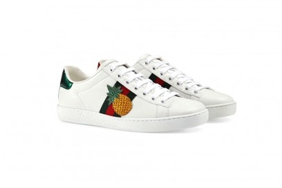 sneakers-gucci-ananas