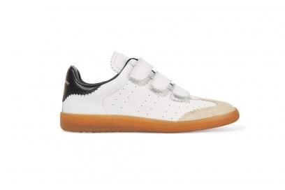 sneakers-isabel-marant-ai-2016-net-a-porter
