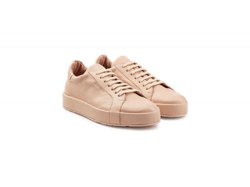 sneakers-jil-sander-nude-stylebop
