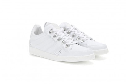sneakers-kenzo-bianche-mytheresa