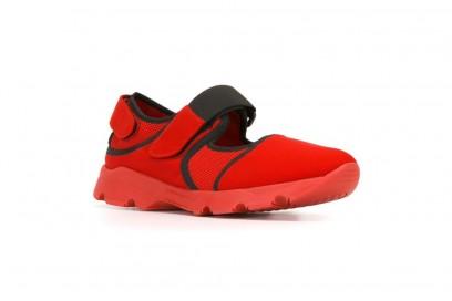 sneakers-marni-rosse-farfetch