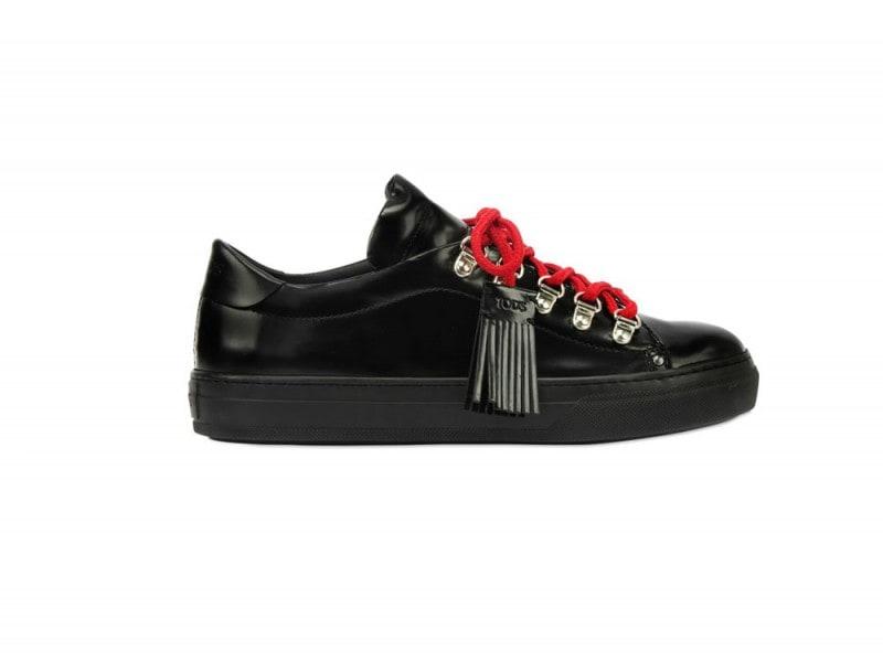 sneakers-nere-tods-luisaviaroma