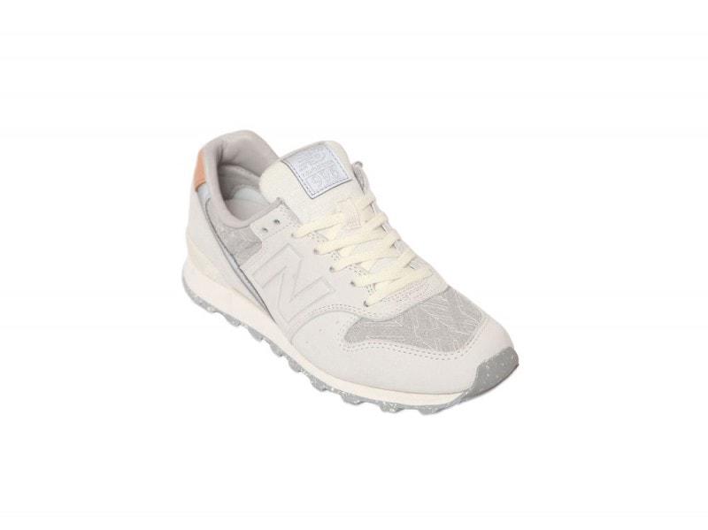 sneakers-new-balance-996-luisaviaroma