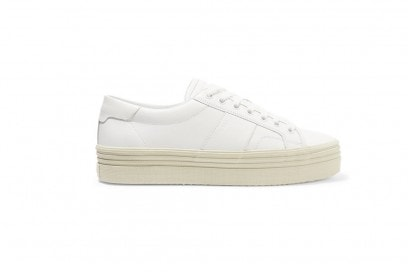 sneakers-saint-laurent-net-a-porter-bianche