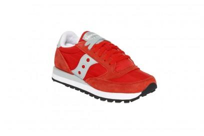 sneakers-saucony-luisaviaroma