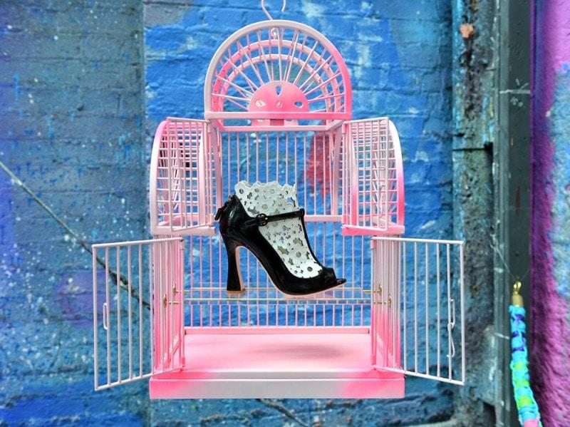 sophia-webster-shoes-2016