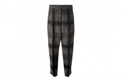 sportmax-pantaloni-check-grigi