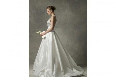 sposa-angel-sanchez-10
