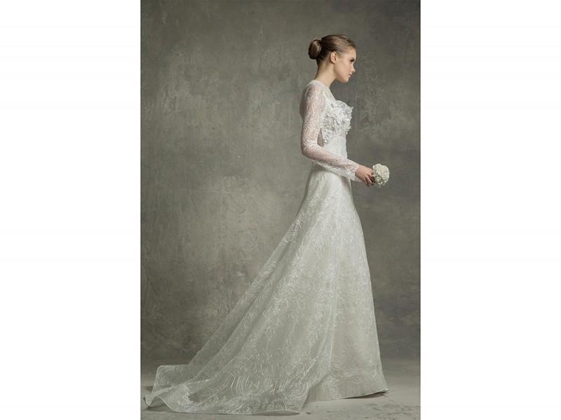 sposa-angel-sanchez-12