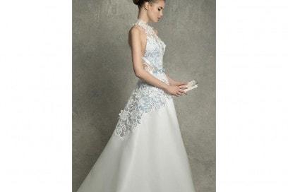 sposa-angel-sanchez-2