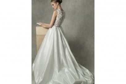 sposa-angel-sanchez-3