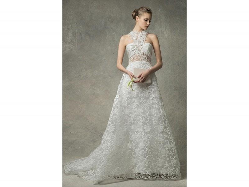 sposa-angel-sanchez-4
