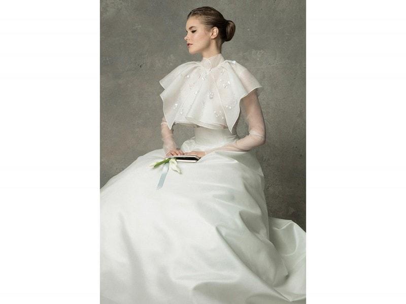 sposa-angel-sanchez-5