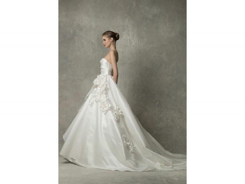 sposa-angel-sanchez-6A