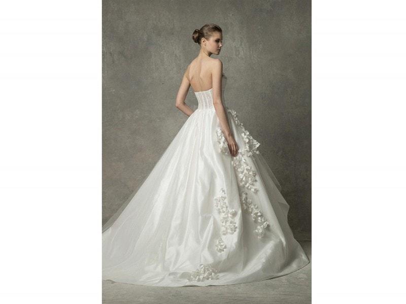 sposa-angel-sanchez-6B