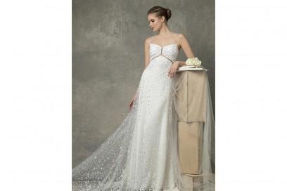sposa-angel-sanchez-7