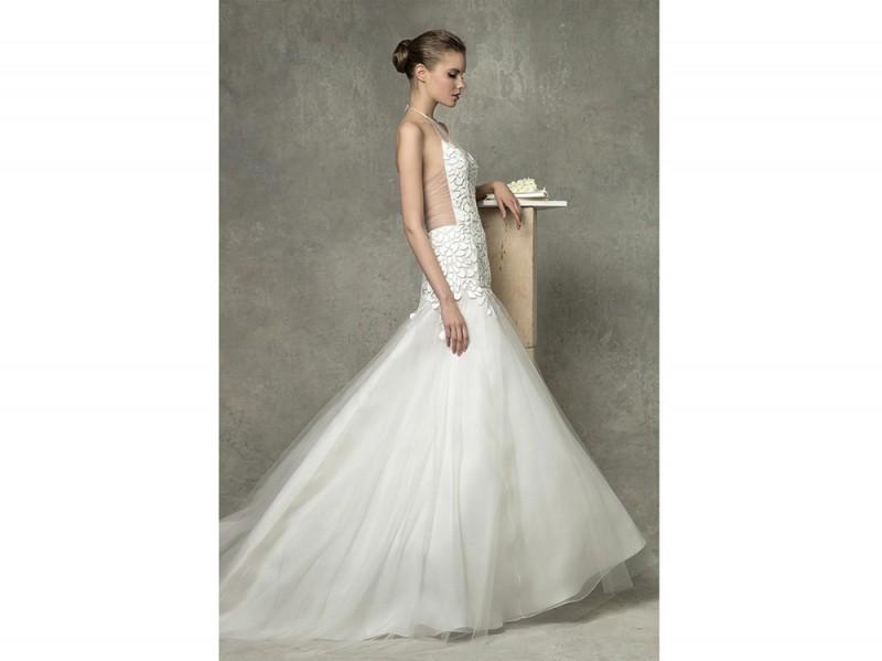 sposa-angel-sanchez-8