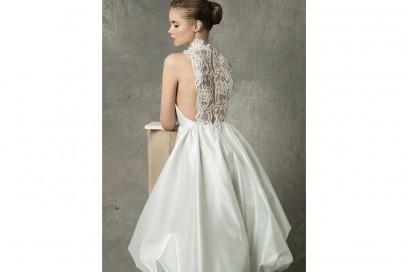 sposa-angel-sanchez-9
