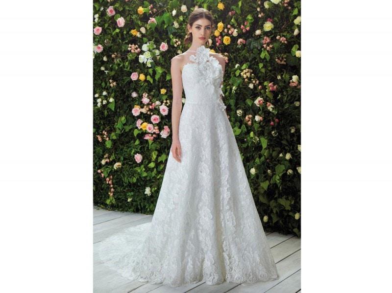 sposa-blumarine-2017-1