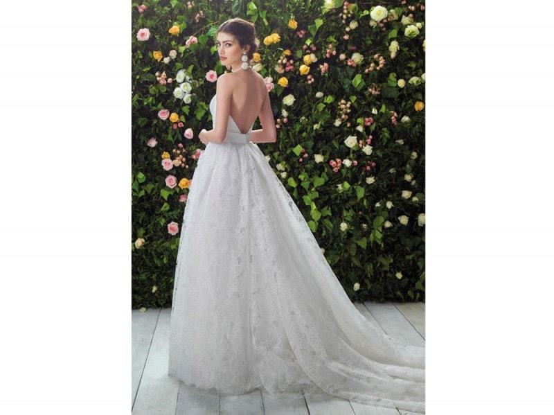 sposa-blumarine-2017-21