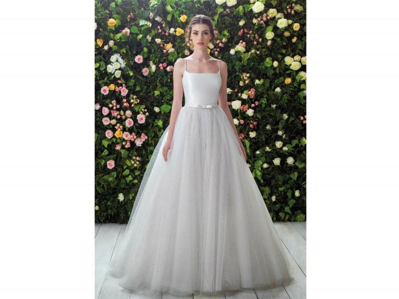 sposa-blumarine-2017-28