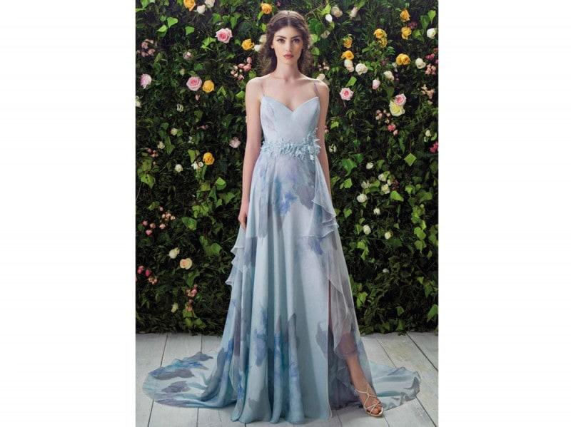 sposa-blumarine-2017-36
