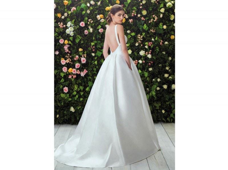 sposa-blumarine-2017-42