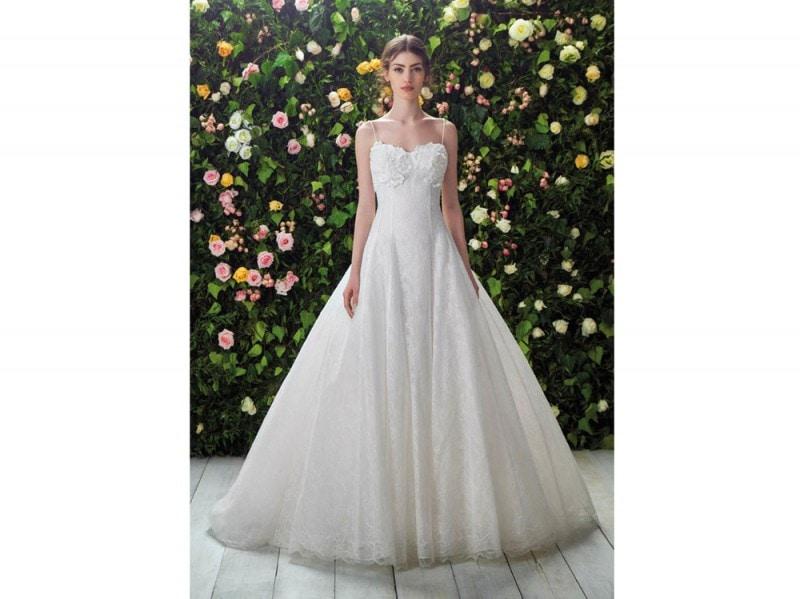 sposa-blumarine-2017-43