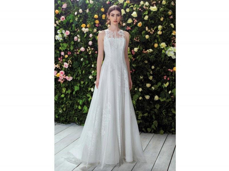 sposa-blumarine-2017-7