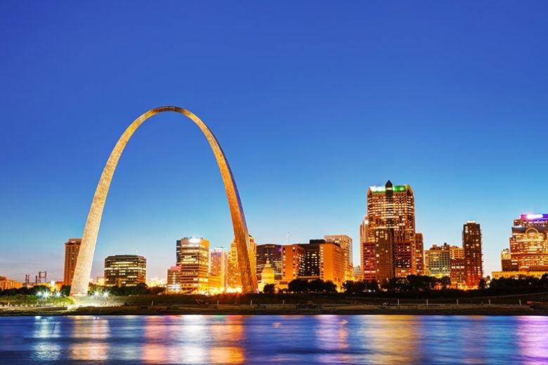 Viaggio alla scoperta dell'America: tredici città da vedere