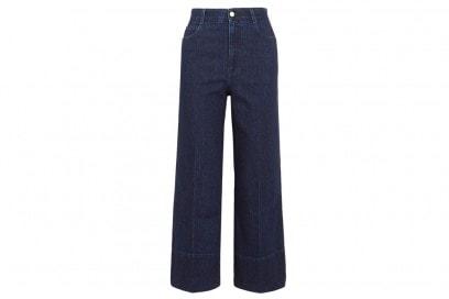 stella-mccartney-jeans-vita-alta-scuri