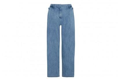 steve-j-yoni-p-jeans-oversize