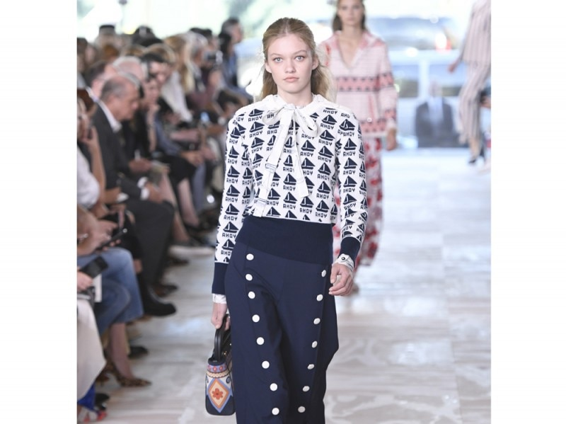 stile-navy-tory-burch-nyfw