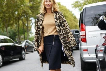 street-paris-day-2-2016-cappotto-animalier