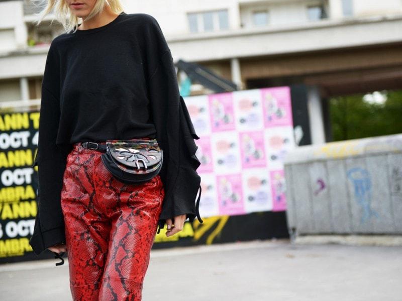 street-paris-day-2-pitone-pantaloni
