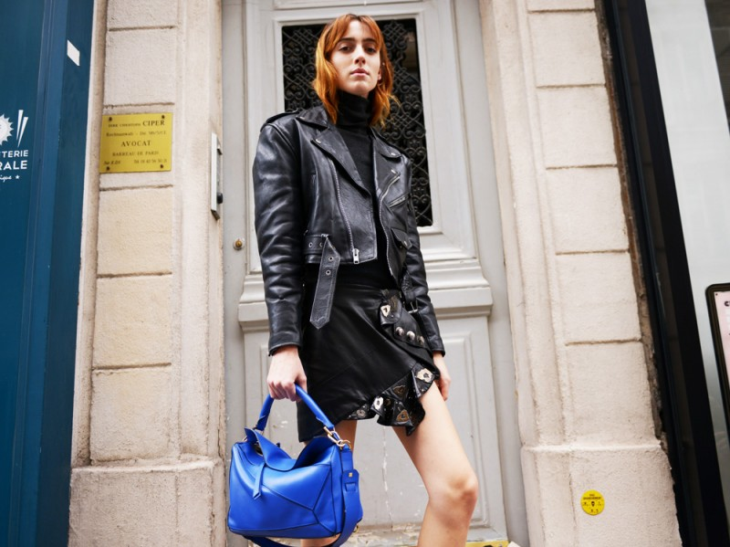street-paris-day-4-2016-modella