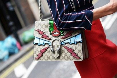 street-style-london-16-borsa-gucci