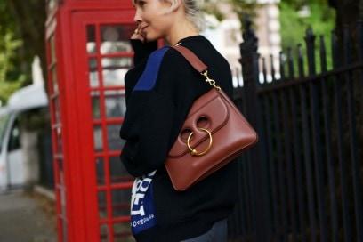 street-style-london-16-borsa-jw-anderson