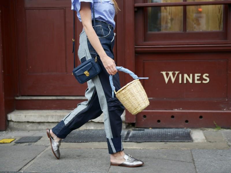 street-style-london-16-borsa-paglia