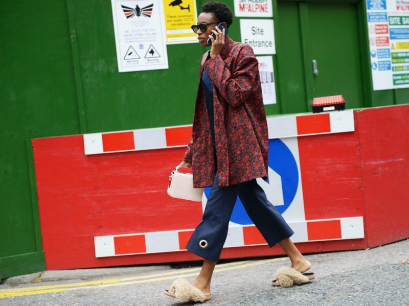 street-style-london-16-ciabatte-pelose