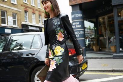 street-style-london-16-completo-fiori-pelle